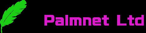 Palmnet Ltd
